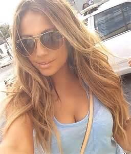 burciaga hair color instagram analytics oakley sunglasses summer and