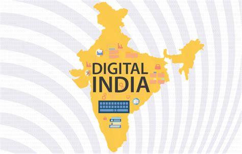 india digital rfid and digital india dolphin rfid