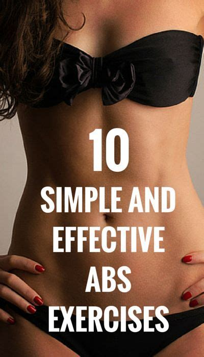 81 best images about health and fitness on to lose weight loss and health