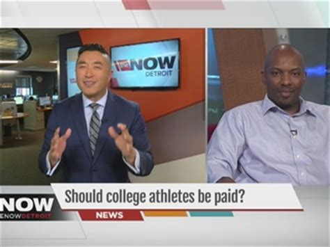 Why College Athletes Should Not Get Paid Essay by College Athletes Should Not Get Paid Persuasive Essay
