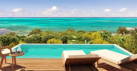 2 Bedroom Cottages For Sale Blue Mountain Providenciales Turks And Caicos Cottages