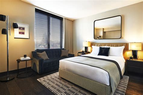 best hotels soho nyc best soho hotels for vacations in new york city