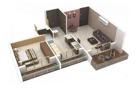 1 renaissance sq unit 17c floor plan apartments one bedroom house apartment plans south africa