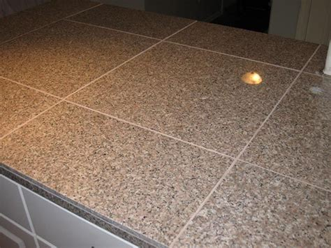 countertops tile lines pin by angela hight on kitchen