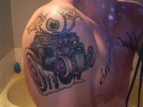 new tattoo urbandub chords 32 ford five window coupe tattoo