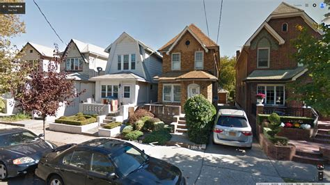 brooklyn house marvelous detached townhomes 5 1920 detached house