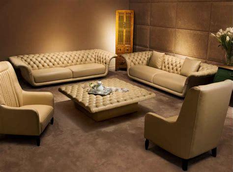List Of Furniture Brands by Turkish Furniture Brands List Sentogosho