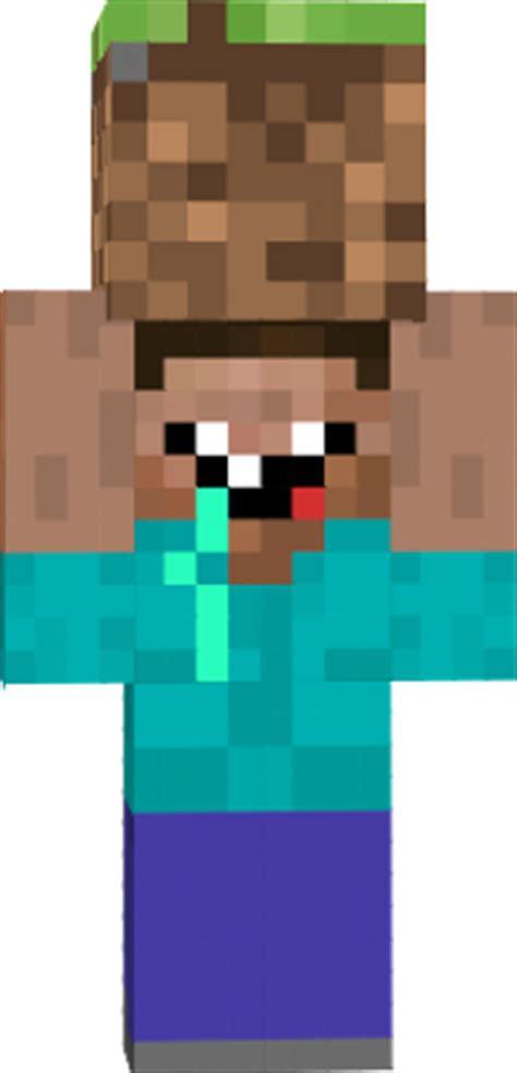 funny nova skin