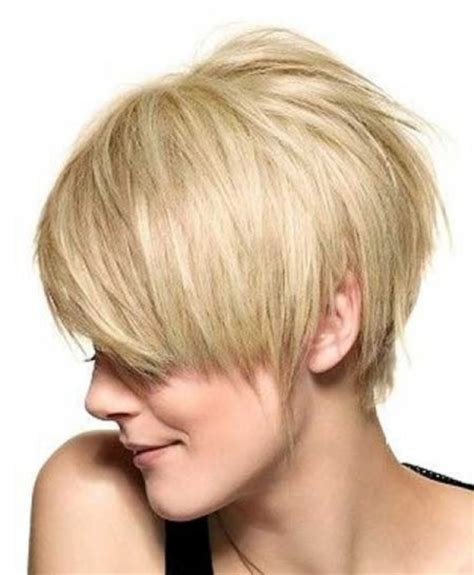 short hair reverse homrew 2013 short inverted bob haircut male models picture