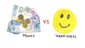 Sources Of Happiness Essay by Can Money Buy Happiness