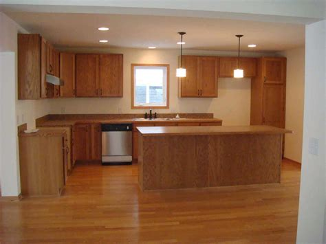 Kitchen Laminate Designs Inspiring Laminate Flooring Design Ideas My Kitchen