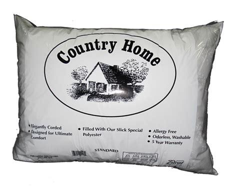 Country Home Pillow Bicor Pillows Bicor Processing | country home pillow bicor pillows bicor processing