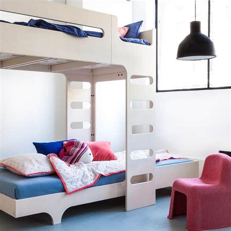 designer kids bedding f a designer kids bunk bed in natural bunk beds