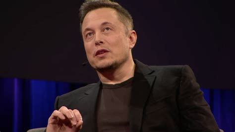 elon musk time management elon musk just finished the 100 day world s biggest