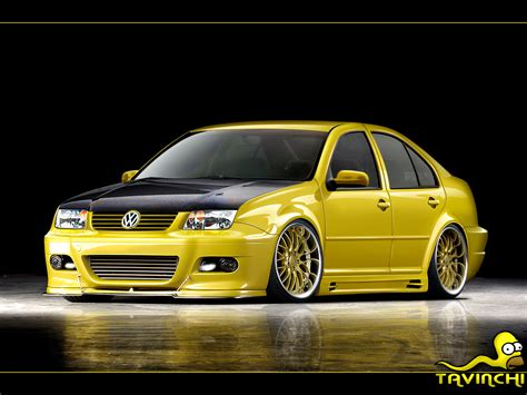car volkswagen jetta car brand volkswagen jetta models wallpapers and images
