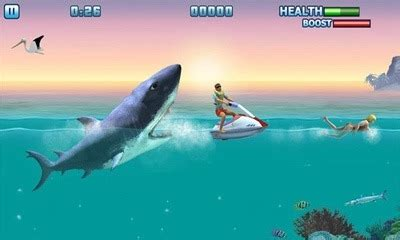 download game hungry shark part 3 mod download free hungry shark part 3 android mobile phone