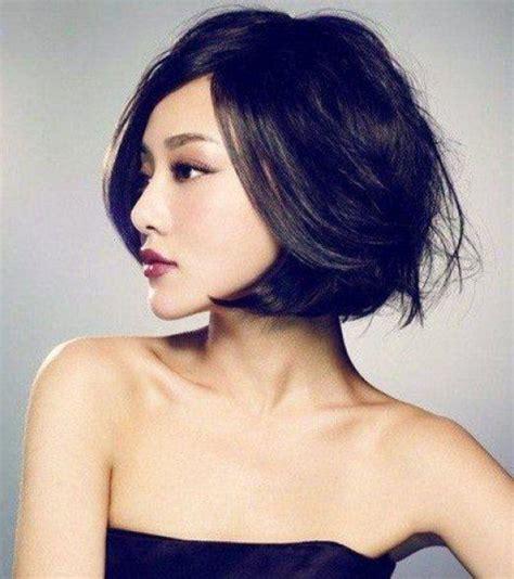 stylish guru hairstyles 20 new short hairstyles for asian women hairstyle guru