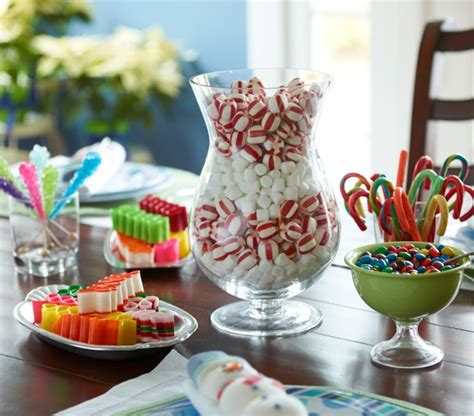 Decorating Ideas Holidays News 5 Great For Decorating Ideas