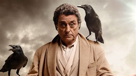 american gods mr wednesday american gods wiki fandom powered by wikia