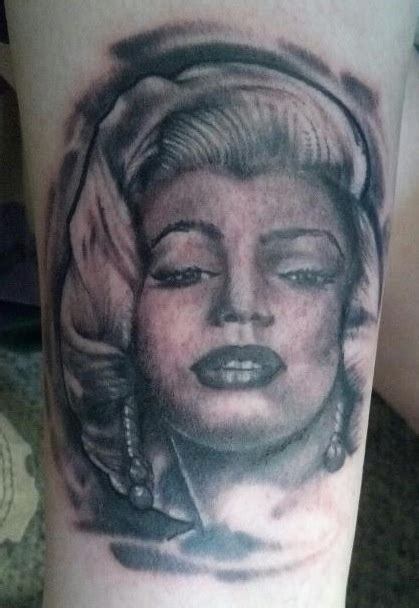 tattoo marilyn monroe fail 127 best images about tattoo fail on pinterest