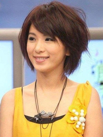 filipina layered bob hair cut 156 best images about hot asian girls on pinterest sexy
