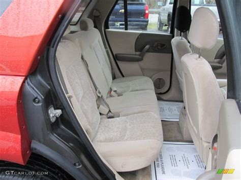 small engine repair training 2003 saturn vue seat position control service manual how repair heated seat 2003 saturn vue service manual how repair heated seat