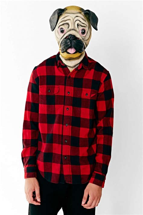 workaholics pug outfitters costume ideas