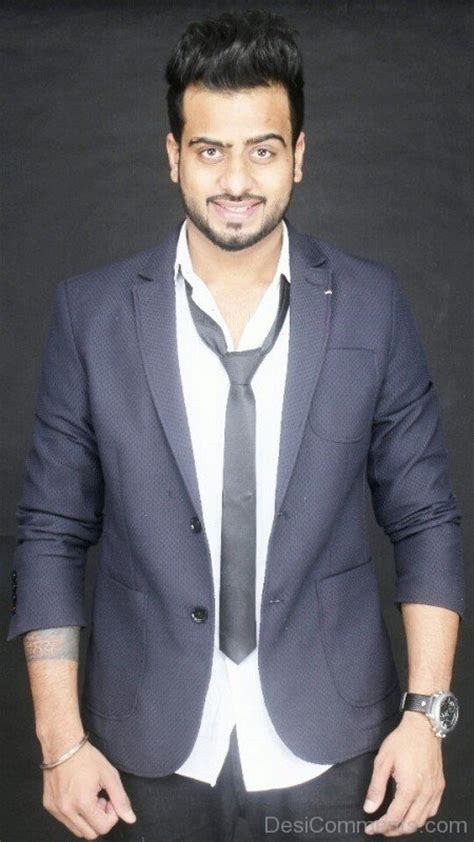 mankirt aulak new lmage mankirt aulakh pictures images page 4