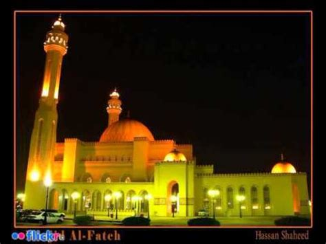 download mp3 ceramah muhammad ridwan arkanul islam