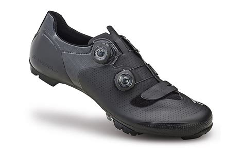 specialized s works mountain bike shoes specialized s works 6 xc mountain bike shoes 2018 bike shoes