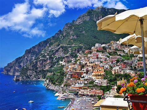 best destinations to visit best destinations in europe summer 2017 lifehacked1st
