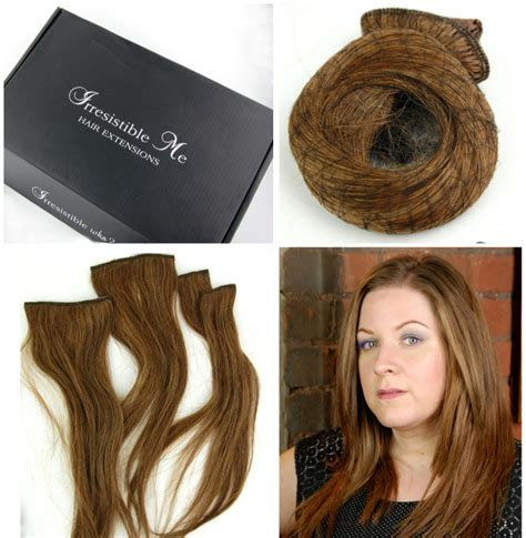 irresistible me hair extensions archives pretty little irresistible me royal remy clip in hair extensions in