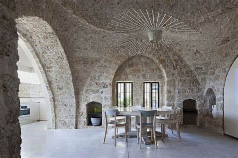 beautiful  residence  contemporary touch jaffa