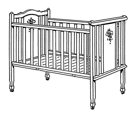 To Crib Meaning by Crib Meaning And Definition