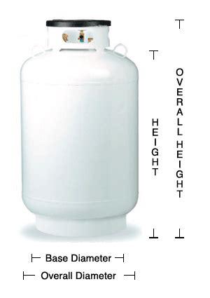 cheap tanks: 100 gallon asme propane tank for sale