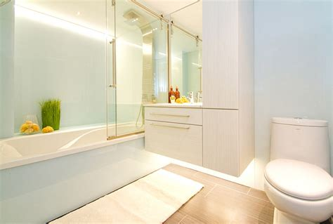 acrylic bathtub walls the new way home decor