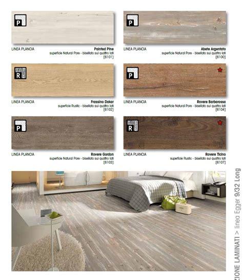 offerte pavimenti awesome parquet laminato offerte images acrylicgiftware