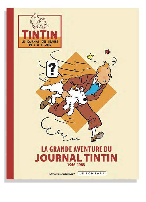 70 aventures pianistiques avec b001ftsdc2 la grande aventure du journal tintin