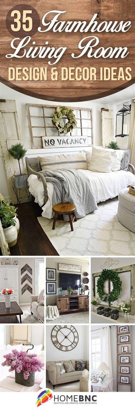 keramik scheune wohnzimmer bilder topferei scheune kleine wohnzimmer ideen felsphotos