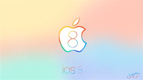 wallpaper mac ios 8 ios 8 apple wallpaper by n7softk7 on deviantart