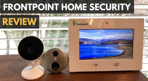 home automation reviews best smart home automation 2017