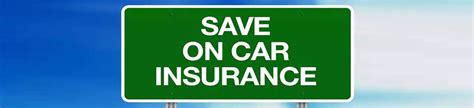 Cheap Car Insurance Ontario by How To Get The Cheapest Car Insurance In Ontario The