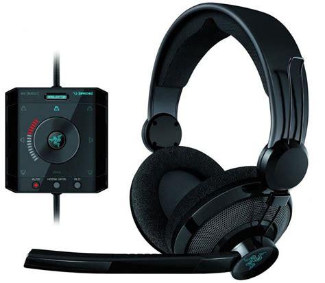 razer megalodon gaming headset profesion 225 ln 237 hern 237