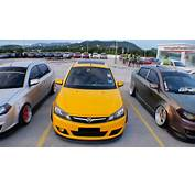 Saga FLX Kuning Stance  Gallery Photos And Video Galeri