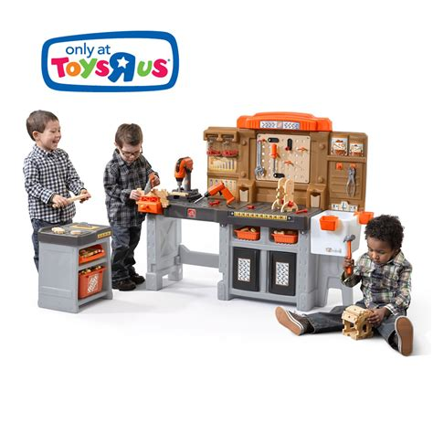 home depot work bench for kids home depot 174 pro play workshop utility bench retailer