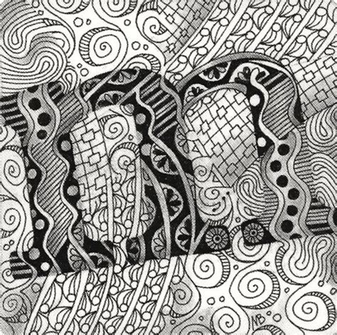 Zen Of Design Patterns by Blog Suzannemcneill Com Design Originals