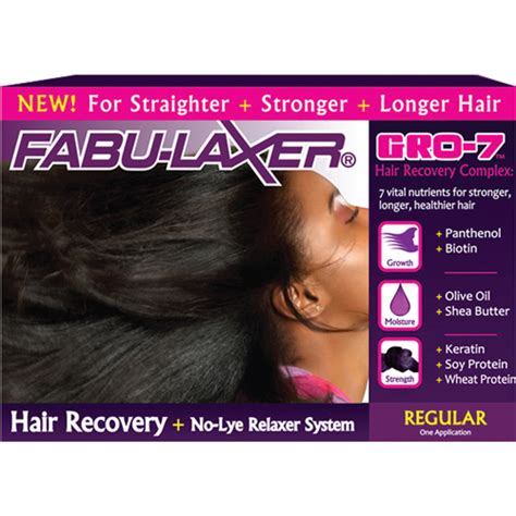 my top 5 no lye hair relaxers top 5 lye relaxers newhairstylesformen2014 com