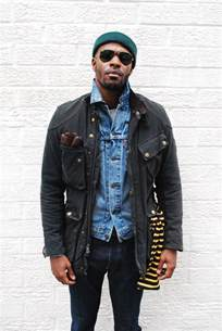kamote man pin by kamote atbp on stylin pinterest barbour man