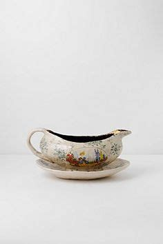 gravy boat anthropologie 1000 images about gravy bowls boats on pinterest