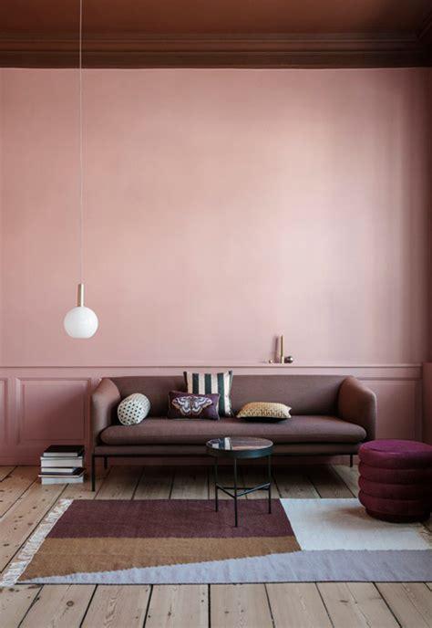 Pintura De Color Para Interiores #5: Interiores-salmon.jpg